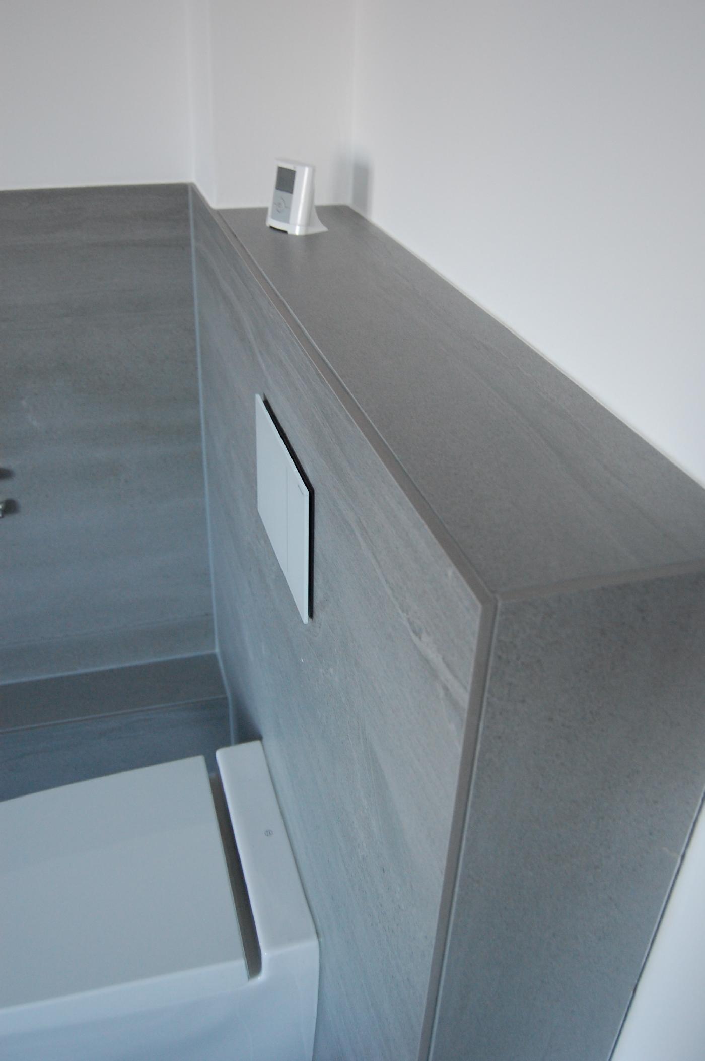 peter butz fliesenfachbetrieb referenzen. Black Bedroom Furniture Sets. Home Design Ideas